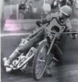 Bob Valentine